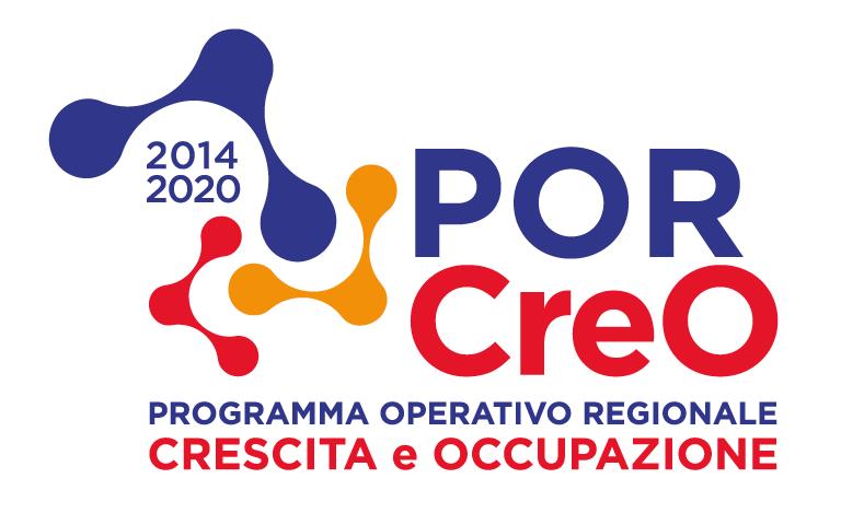 Por Creo 2014-2020
