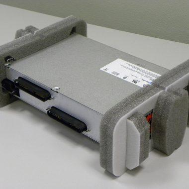 Produzione Imballaggi industriali